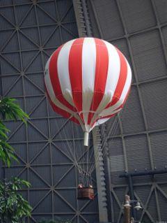 freetoedit ballon
