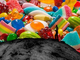 freetoedit candy