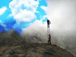 freetoedit fogremix paint dailyremix sky