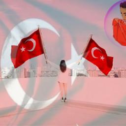 turkish turkey edits freetoedit