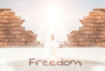 freetoedit freedom life nowall light
