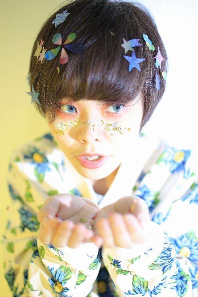 #photography #japanesegirl #portrait