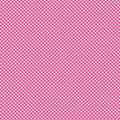 freetoedit delightful pink sprinkles microdots
