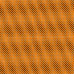 freetoedit colors pattern colorful orange