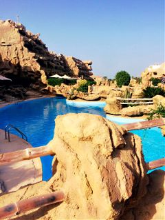 freetoedit hotel summer sun weekend