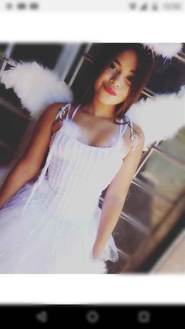 #anjo #diasdascrianças