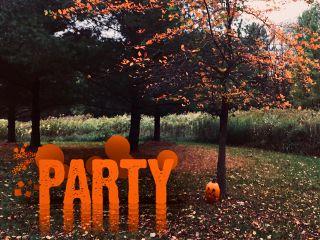 madewithpicsart adjusttool drawingtools party fall freetoedit