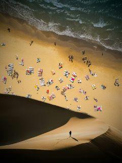 freetoedit beach desert