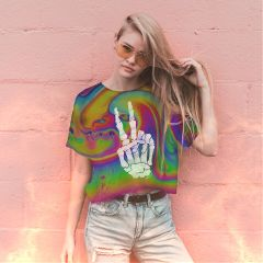 freetoedit random girl burn cool