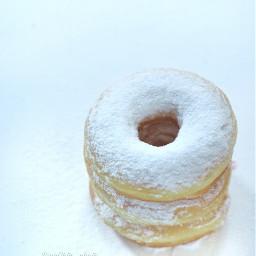 freetoedit donut donuts food foodphotography