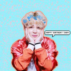 jimin jiminday bts btsarmy happybirthday freetoedit