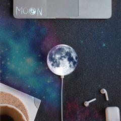 moon ay space uzay