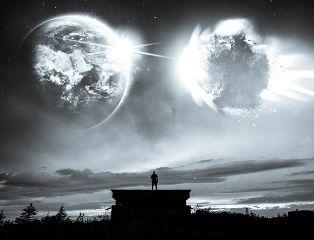 myedit galaxyedit galaxy planets cosmos