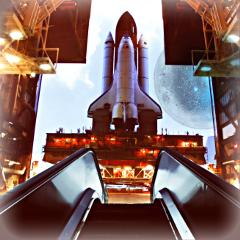 freetoedit takeoff space