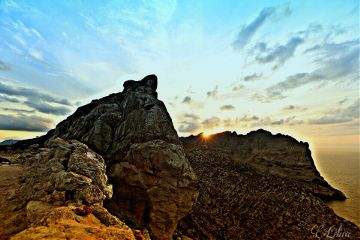 freetoedit nature landscape mountain travel