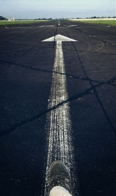 arrow runway shoe adjusttool dodger freetoedit