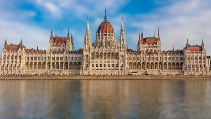 budapest freetoedit