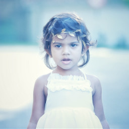 freetoedit girl beautiful