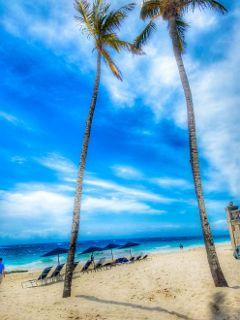 photography travel nature water beach