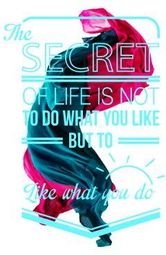 freetoedit life quotesandsayings quote saying