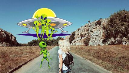 freetoedit exploringremix