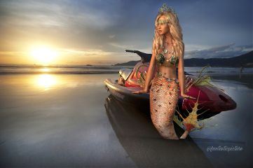 mermaid mermaids littlemermaid fantasy dreams