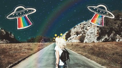 freetoedit galaxygirl