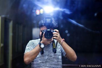 photography pushpamverma india selfshot me