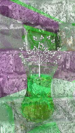 imagination myedit myremix colorful