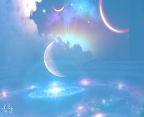 freetoedit dailyremix galaxy moonremix