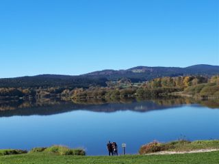 freetoedit lake