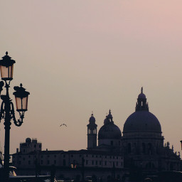 traveltreasures italy venice venezia madewithpicsart
