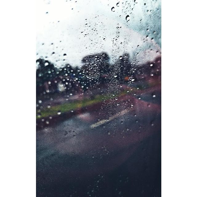 #rain #seventeen #fotoedit #follow #kawaii