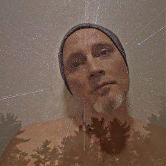 freetoedit trippy selfie