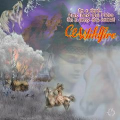 wildfire lyrics my she art freetoedit