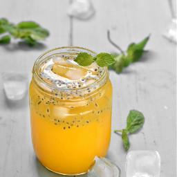 juice orange drink foodphotograhy photography