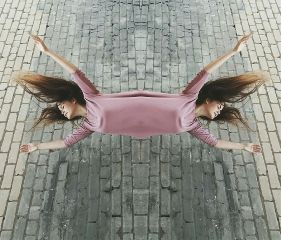 freetoedit pinkdressremix