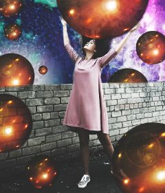 freetoedit dailyinspiration dailyremix spaceballs space