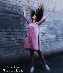 freetoedit movment shazahom1 blur