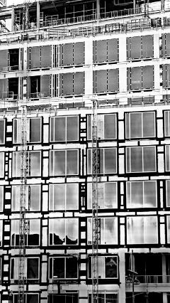 freetoedit modern myphotography blackandwhite