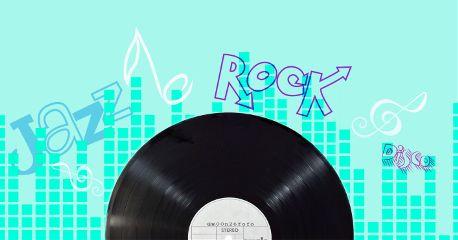 freetoedit interesting music rock disco