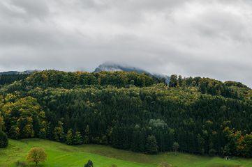 landscape nature photography autumn germany