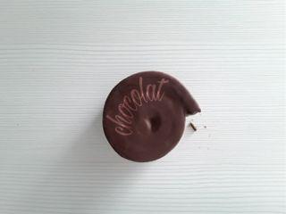 freetoedit chocolat food sweet