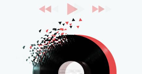 freetoedit remixdiario disco acetato musica