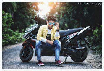 pushpamverma photography india