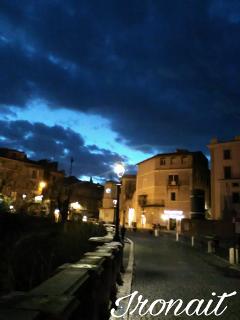 italy myedit travel roma freetoedit
