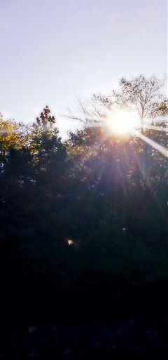 freetoedit myphoto vibrant smart sunrise