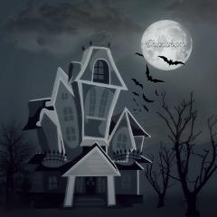 waphauntedhouse shazahom1 hauntedhouse freetoedit