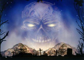 freetoedit background halloween