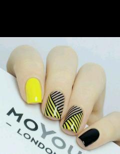 freetoedit fashion beautiful nails art